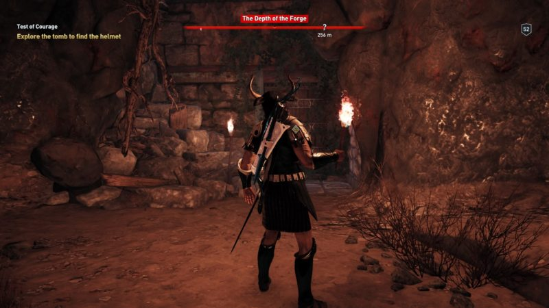 assassins-creed-odyssey-test-of-courage-quest