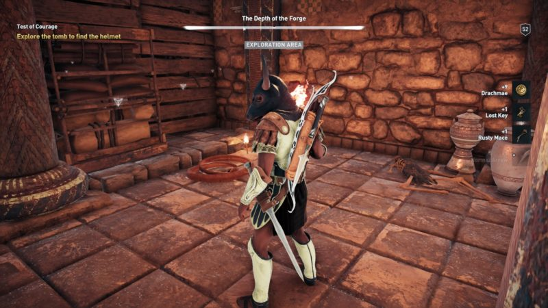 assassins-creed-odyssey-test-of-courage-walkthrough-and-tips