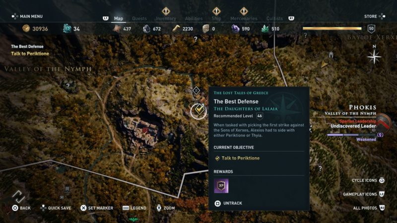 assassins-creed-odyssey-the-best-defense-quest-guide