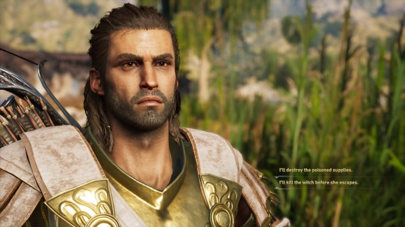 assassins-creed-odyssey-the-curse-of-fame