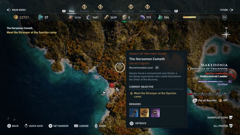 assassins-creed-odyssey-the-horsemen-cometh-quest-guide