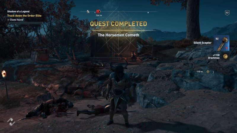 assassins-creed-odyssey-the-horsemen-cometh-walkthrough
