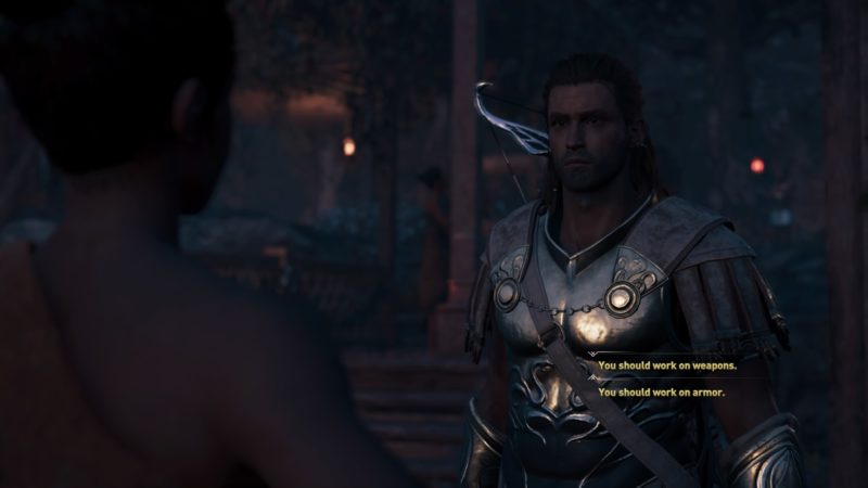 assassins-creed-odyssey-the-ore-of-aphrodite-quest-walkthrough