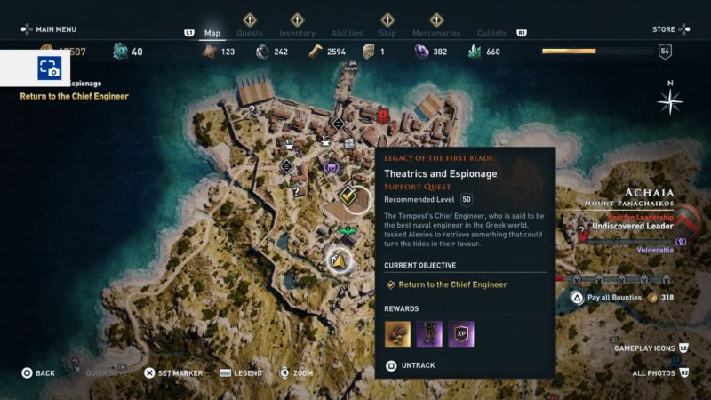 assassins-creed-odyssey-theatrics-and-espionage-guide