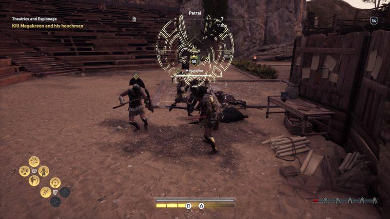 assassins-creed-odyssey-theatrics-and-espionage-quest