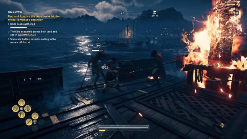 assassins-creed-odyssey-tides-of-war