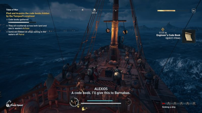 assassins-creed-odyssey-tides-of-war-guide