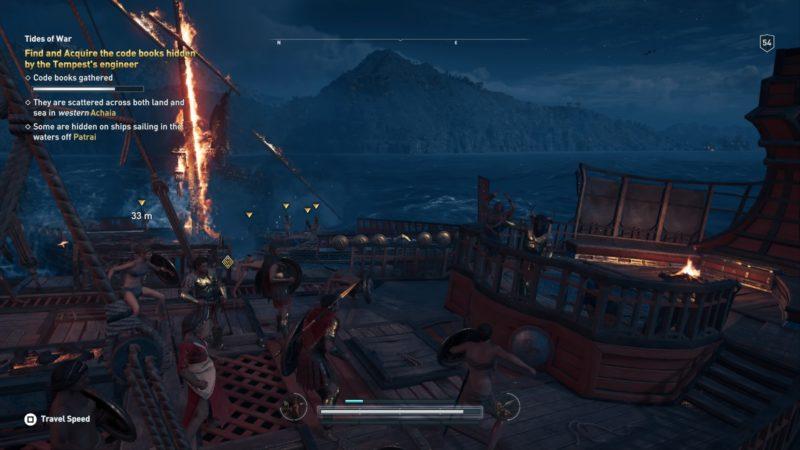 assassins-creed-odyssey-tides-of-war-quest