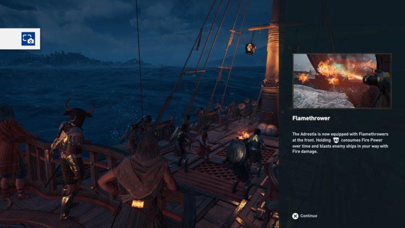 assassins-creed-odyssey-tides-of-war-quest-walkthrough