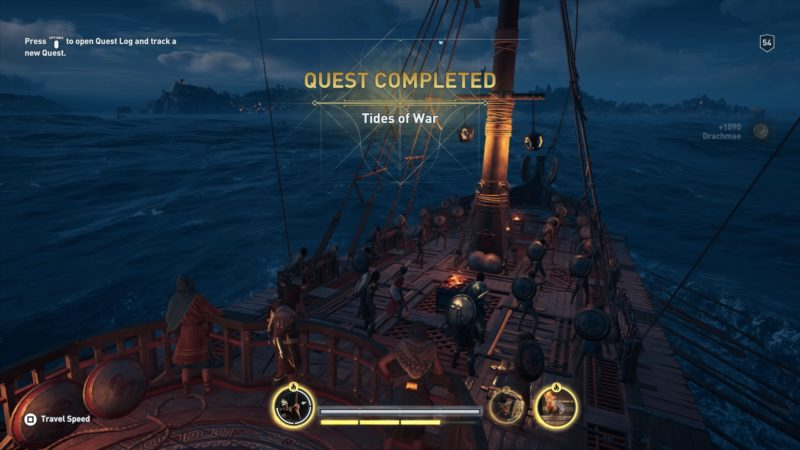 assassins-creed-odyssey-tides-of-war-walkthrough
