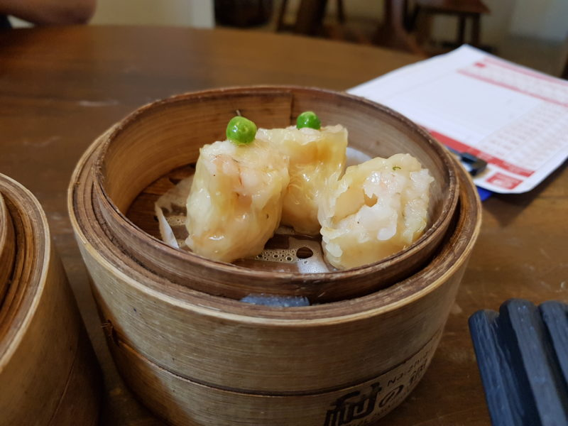 canning dim sum review 2019