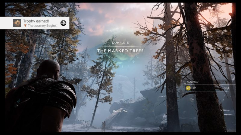 god-of-war-the-marked-trees-defeat-the-stranger-tips-and-guide