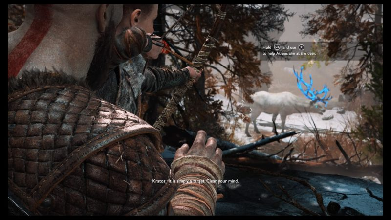 gow-hunt-with-atreus-guide