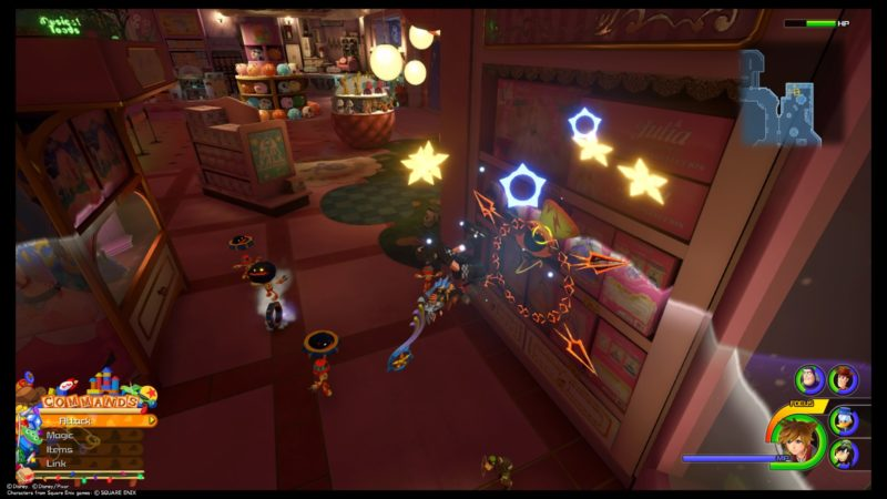 kh3-galaxy-toys-mission-objectives