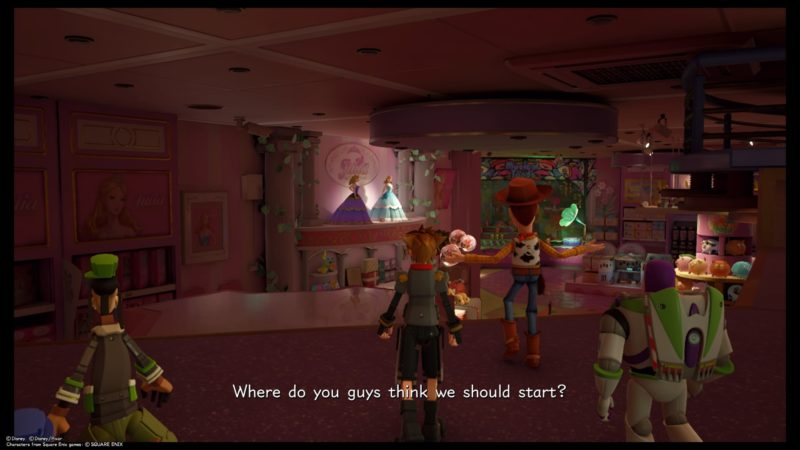 kh3-galaxy-toys-quest-walkthrough
