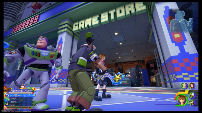 kh3-galaxy-toys-video-game-location
