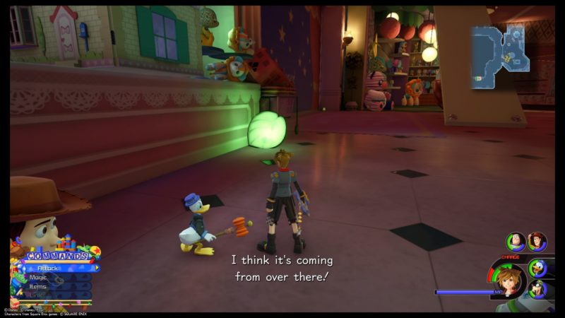kh3-galaxy-toys-where-is-hamm-location