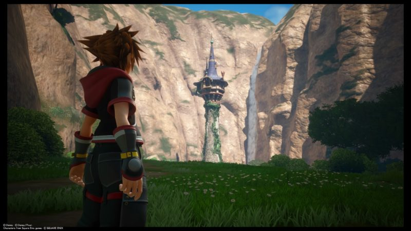 kh3-kingdom-of-corona-quest