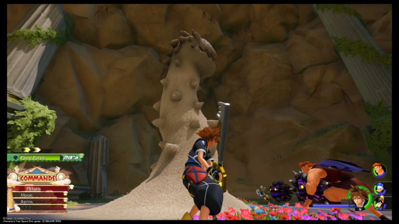 kh3-olympus-where-to-keep-going