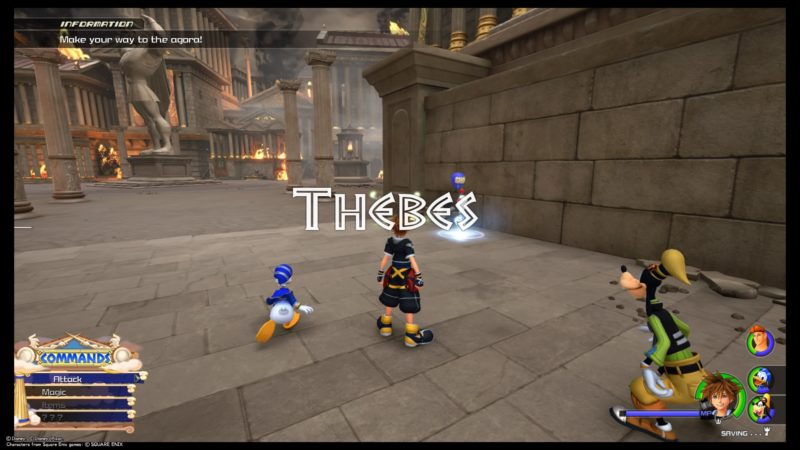 kh3-thebes