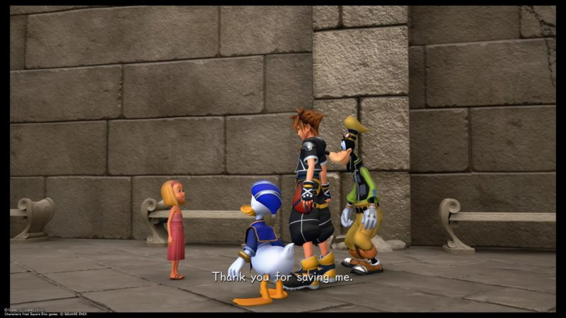 kh3-thebes-hercules-guide