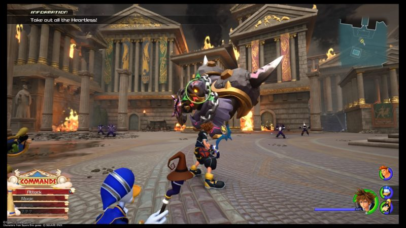 kh3-thebes-take-out-the-heartless