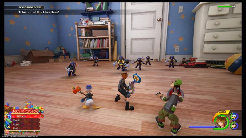 kh3-toy-box-guide
