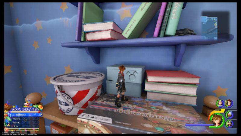 kh3-toy-box-lucky-emblem-location