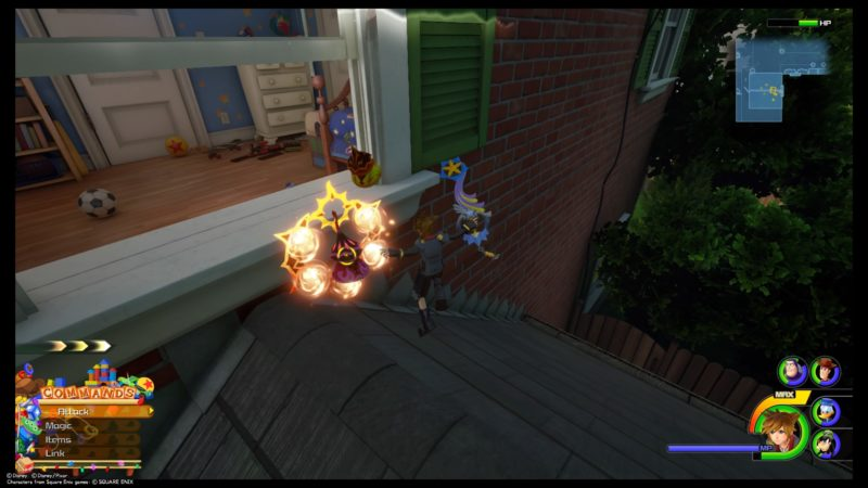 kh3-toy-box-quest-guide