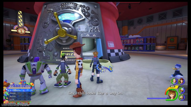 kh3-toy-box-rescue-hamm
