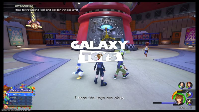 kh3-toy-box-what-to-do