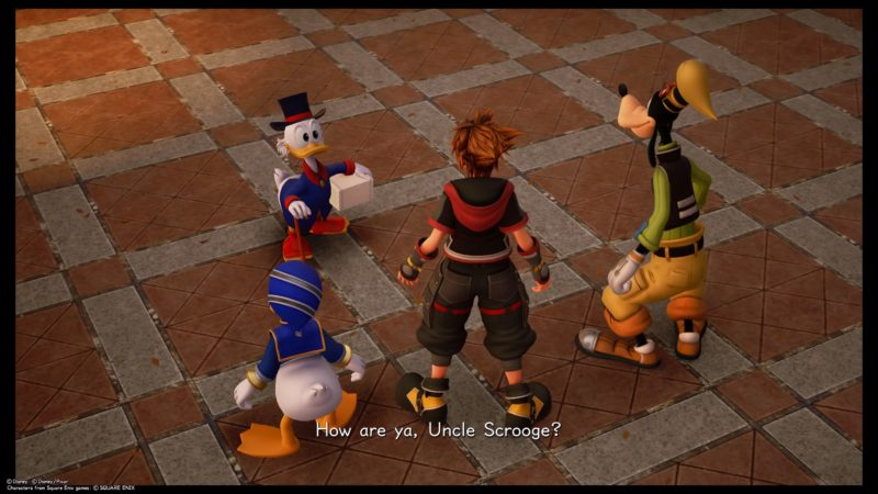 kh3-twilight-town-complete-story