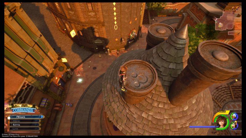 kh3-twilight-town-lucky-emblem-locations