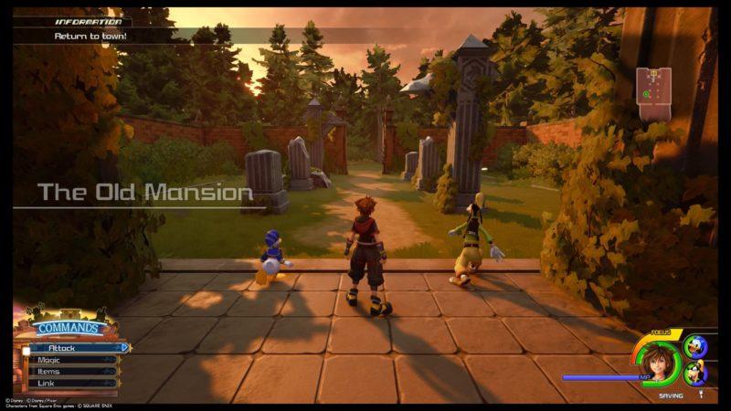 kh3-twilight-town-quest