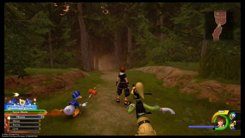 kh3-twilight-town-walkthrough-and-tips
