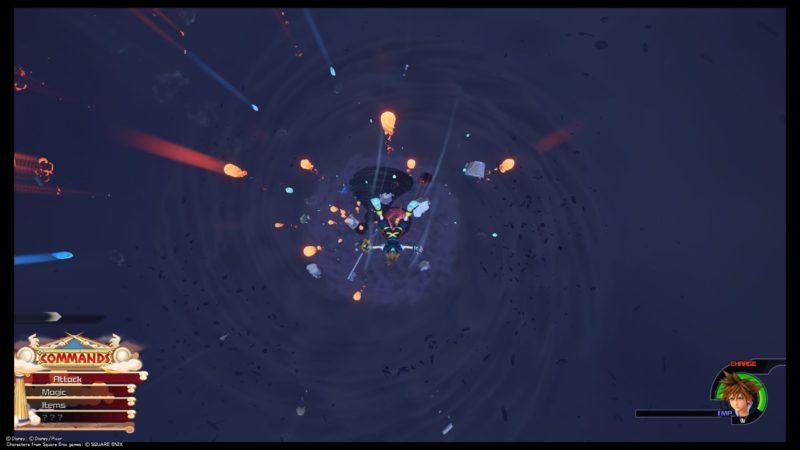 kingdom-hearts-3-defeat-tornado-titan