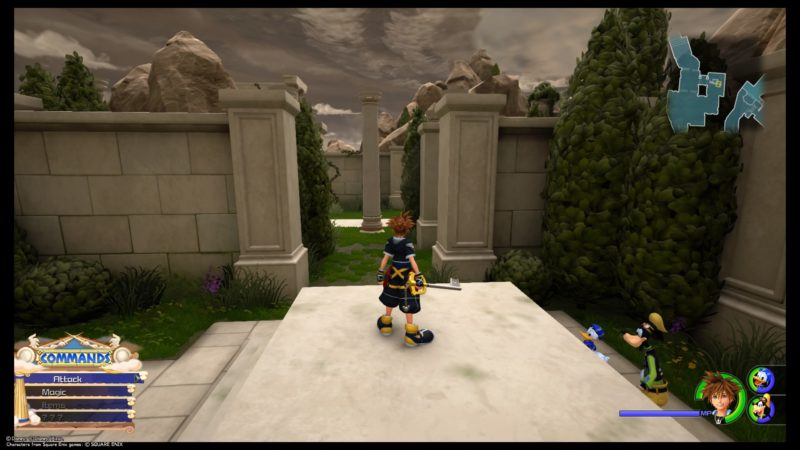 kingdom-hearts-3-destroy-the-pillar-thebes