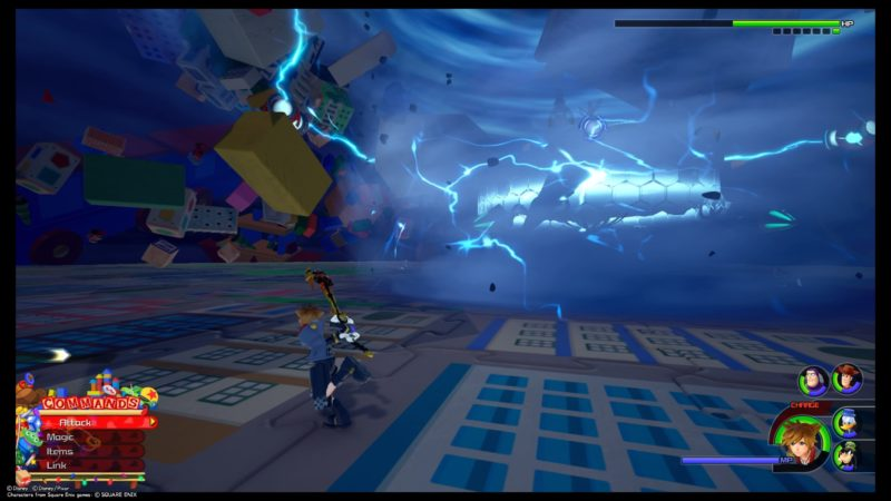 kingdom-hearts-3-galaxy-toys-boss-battle-walkthrough