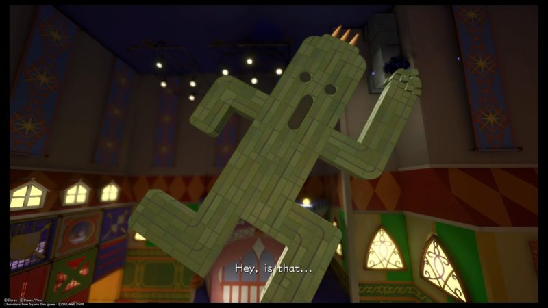 kingdom-hearts-3-galaxy-toys-cactuar