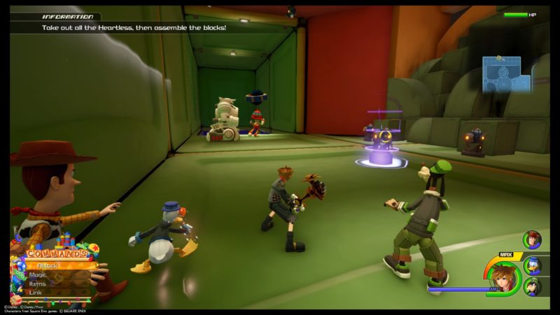 kingdom-hearts-3-galaxy-toys-how-to-get-to-jungle-gym-top