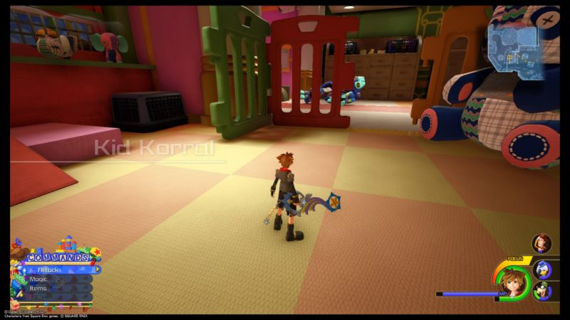 kingdom-hearts-3-galaxy-toys-where-is-kid-korral