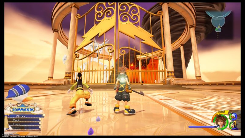 kingdom-hearts-3-gates-of-olympus