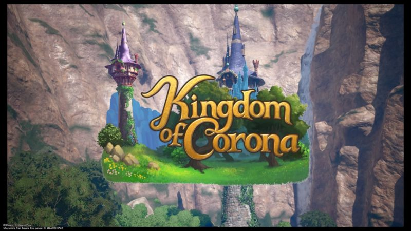 kingdom-hearts-3-kingdom-of-corona-ending