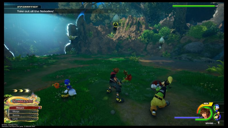 kingdom-hearts-3-kingdom-of-corona-guide-and-tips