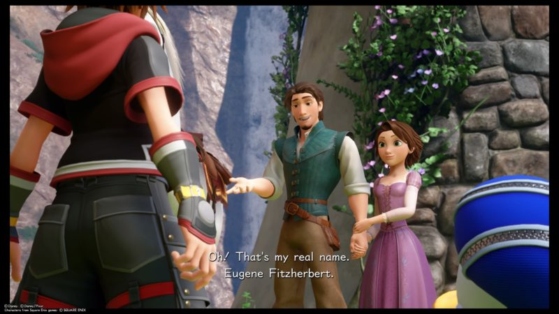 kingdom-hearts-3-kingdom-of-corona-happy-ending