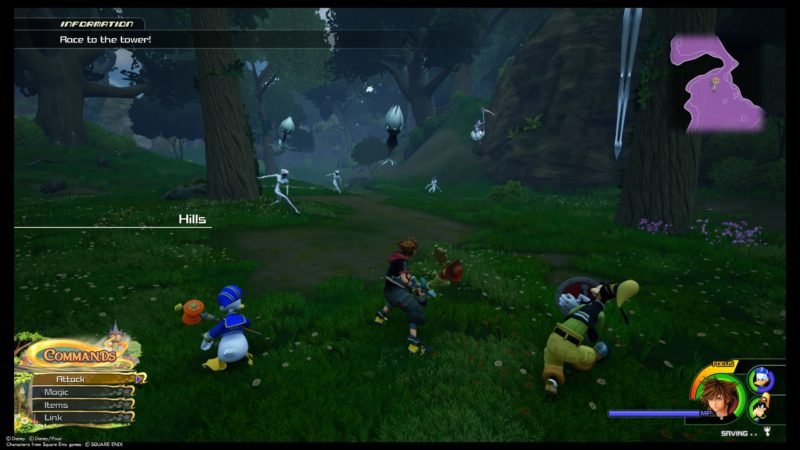 kingdom-hearts-3-kingdom-of-corona-head-to-the-tower