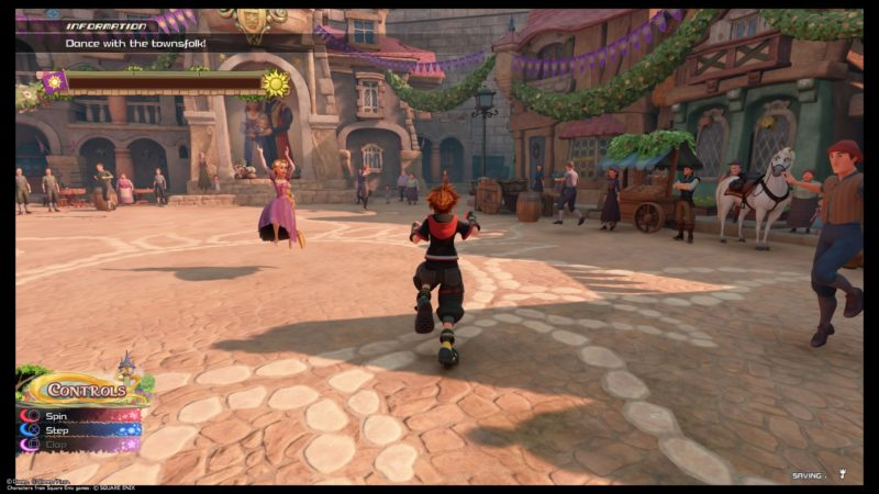kingdom-hearts-3-kingdom-of-corona-how-to-dance