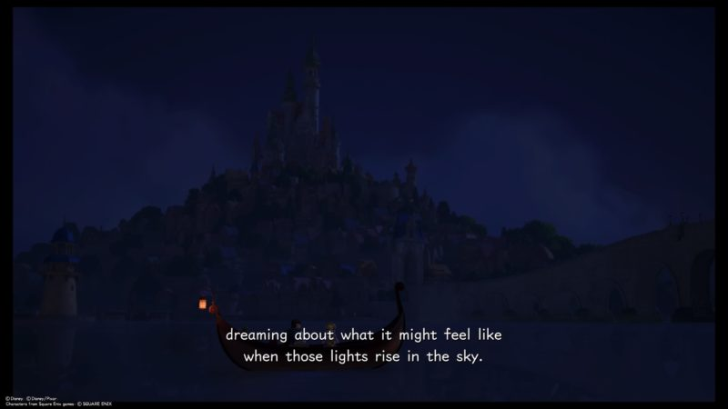 kingdom-hearts-3-kingdom-of-corona-lanterns