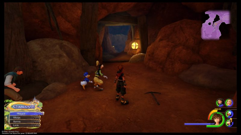 kingdom-hearts-3-kingdom-of-corona-lucky-emblem-barrel