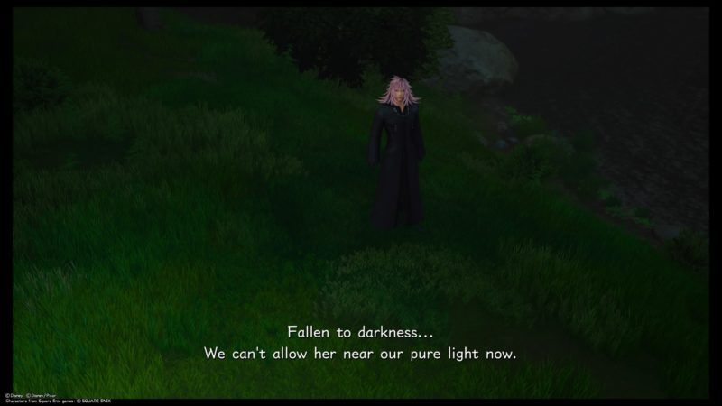 kingdom-hearts-3-kingdom-of-corona-marluxia-possesses-gothel